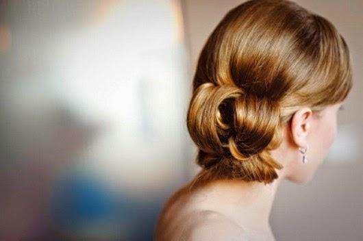 outdoor wedding hairstyles long hair ideas