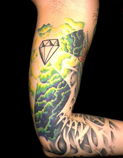 diamond-tattoo-designs-jewellery