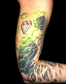 diamond-tattoo-designs-jewellery