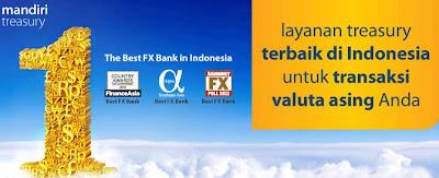 Bank-Mandiri-Bank-Terbaik-di-Indonesia