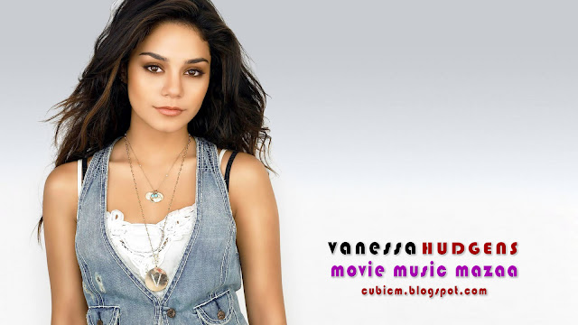 Vanessa-Anne-Hudgens-Latest-Beautiful-HD-Wallpaper