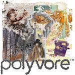 Moda en Polyvore