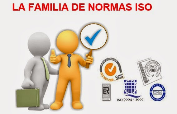 La-Familia-de-Normas-ISO
