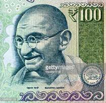 Gandhi kanakku endral unmaiyaana artham enna?, tamil general knowledge, history, tamil meaning, tamil language, wrong meaning, thavarana artham