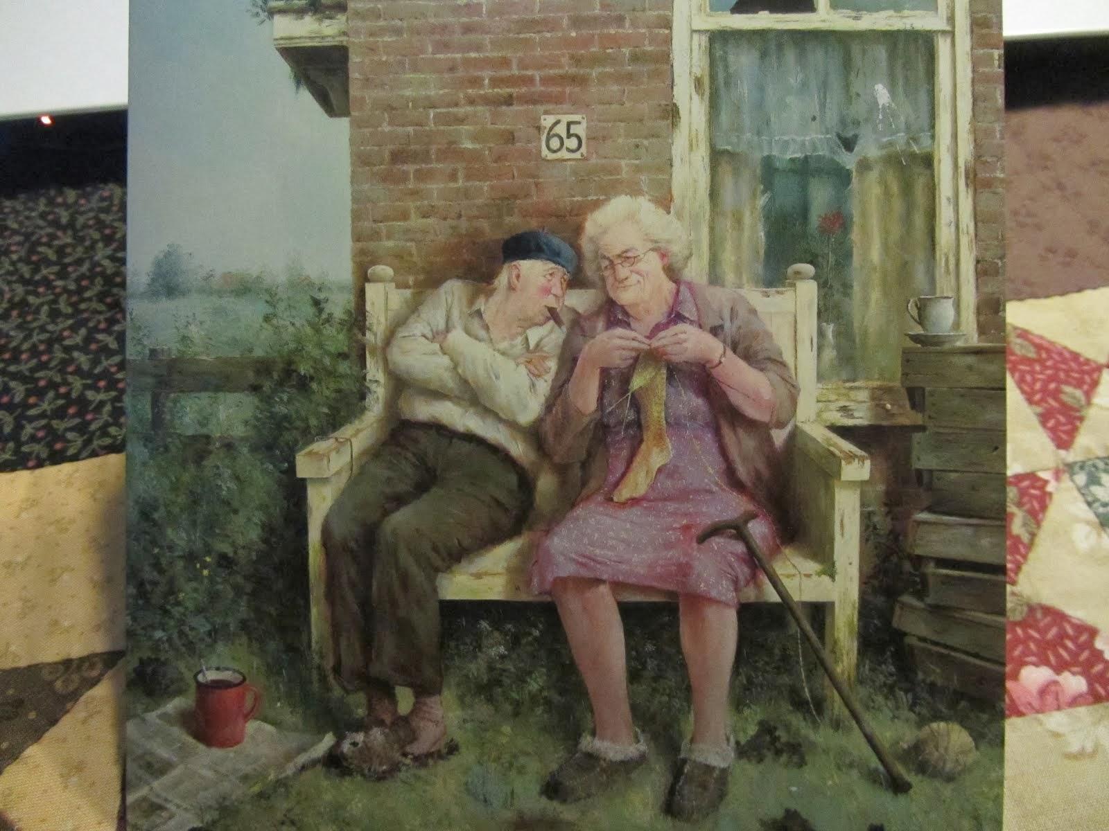 """""""liefde vergaat niet"""""""