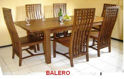 Balero Can Be Made Of Reliable Hard Woods Such As Mahogany, Tanguile,  Gemilina Or Australian Pinewood. The Picture Above Is A Balero Made Of  Tanguile Wood ...