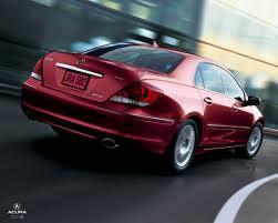 Honda to recall 250,000 vehicles, scary brake defect, Honda recall