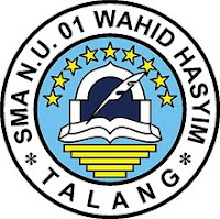 SMA NU1-Wahid-hasyim