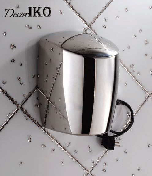 http://decoriko.ru/magazin/product/electric_dryer_ed-21