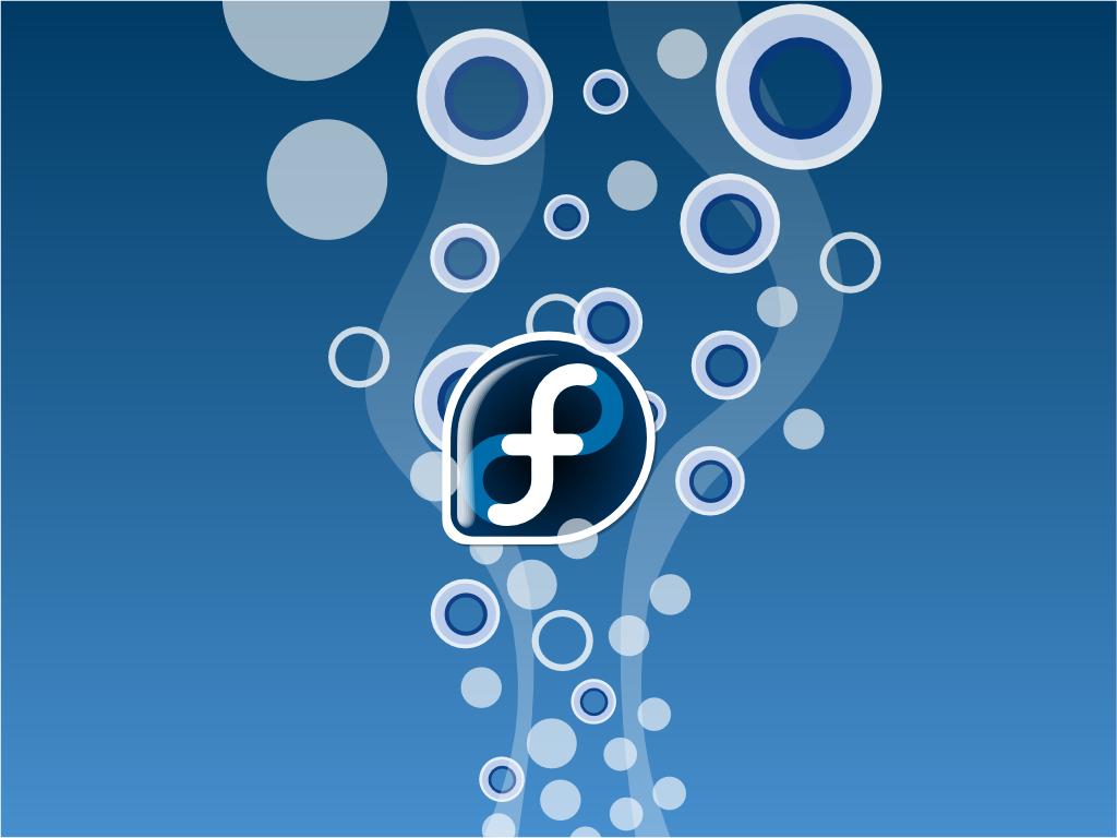 http://4.bp.blogspot.com/-pfIVpJFl-oc/UARJuGR7DKI/AAAAAAAAA-8/b2W88TmmYZI/s1600/Fedora+Linux+Wallpapers+Collections.png