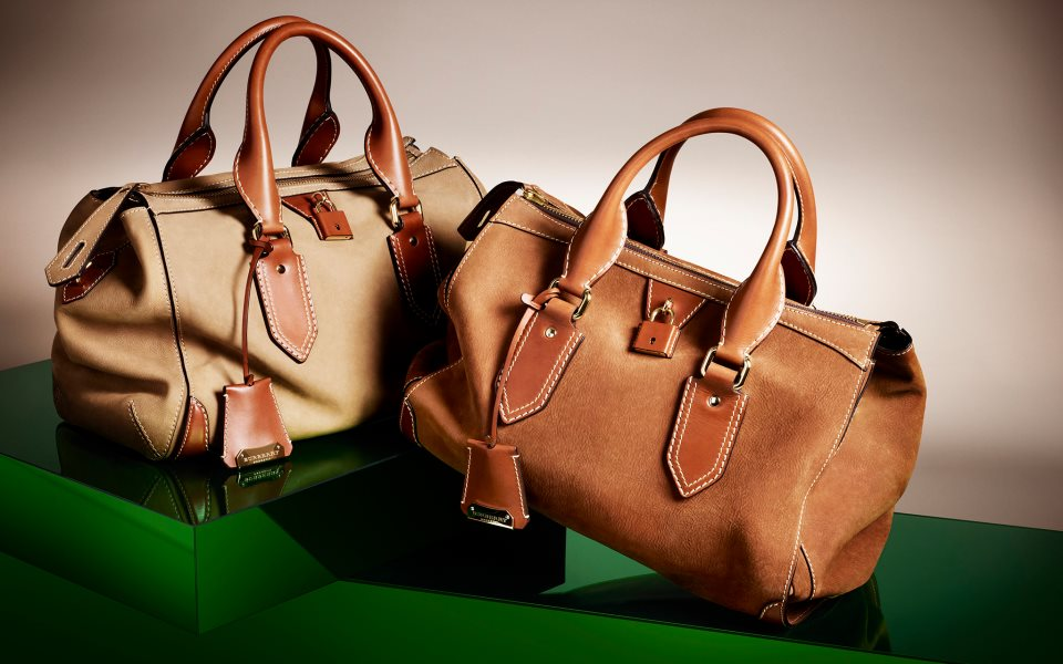 Мужские сумки BURBERRY Барбери Купить брендовую сумку