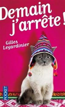 http://leden-des-reves.blogspot.com/2013/05/demain-jarrete-gilles-legardinier.html