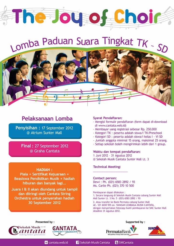 poster_lomba_paduan_suara_tk_-_sd_2012.jpg