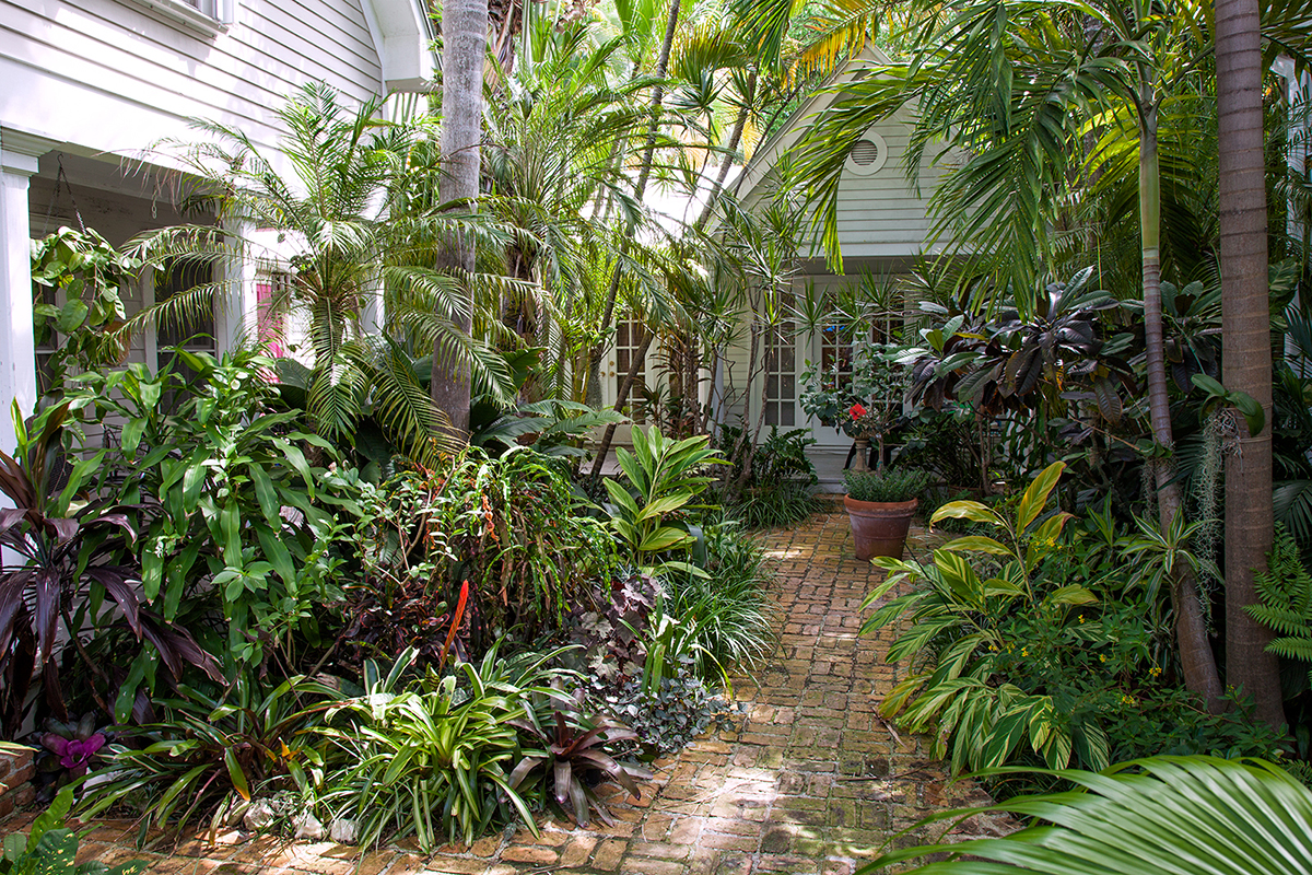 Attractive Key West Real Estate Now!:  Amazing Ideas