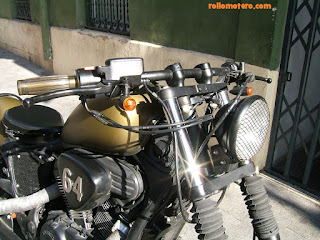 VLX600