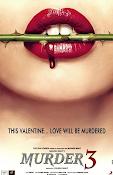 Murder 3 (2013) ()