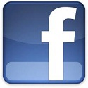 Komentar Facebook