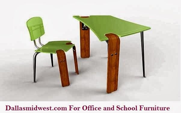 Modern School Furniture Suppliers ~ Online products and services buy modern school furniture