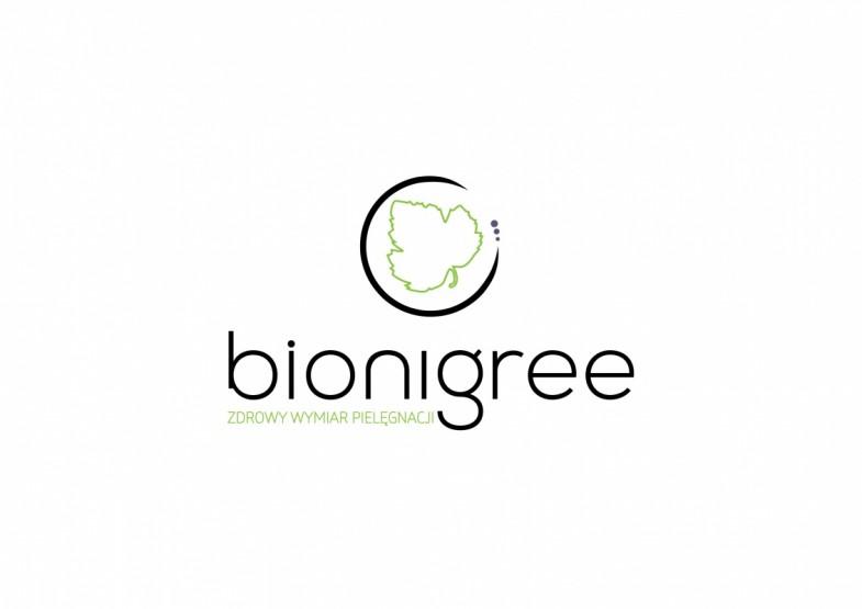 BIONIGREE | Naturalne kosmetyki do włosów i skóry głowy
