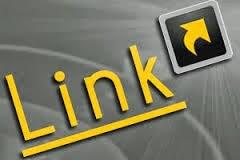 Cara membuat link terbuka di tab baru otomatis
