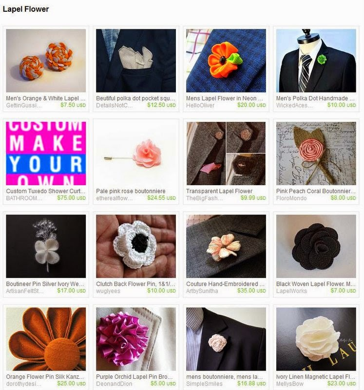 https://www.etsy.com/treasury/MzkxMDE5NjV8MjcyNjY3MTI1OA/lapel-flower?index=0&ref=l2&atr_uid=