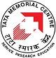 Tata Memorial Hospital (Tata Memorial Centre) (www.tngovernmentjobs.in)