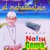 Album Ramuan Nafsu Al-Mahabbatain