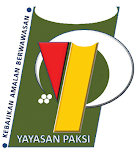 YAYASAN PAKSI LINK