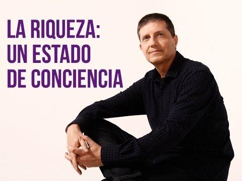 RECOMENDADO: ESCUELA RAIMON SAMSÓ