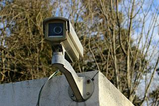 Comment sécuriser votre maison avec des caméras de surveillance