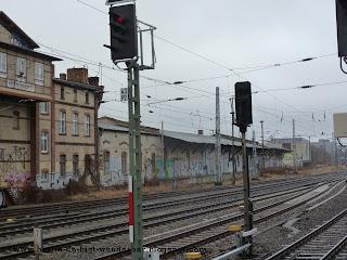 Greifswalder Strasse, plattenbau, s-bahn