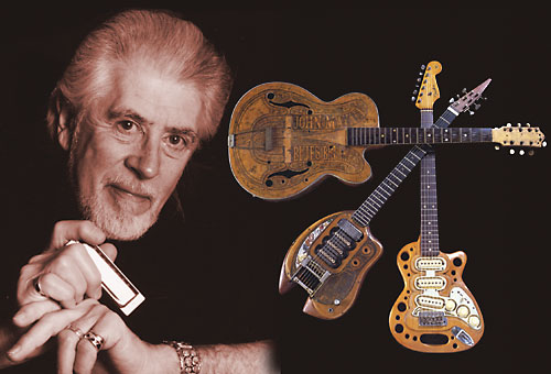 John Mayall And The Bluesbreakers Im Your Witchdoctor