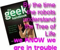 Thirdlevel for Geeks
