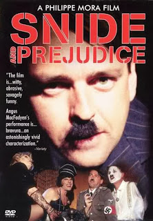 Snide and Prejudice 1997