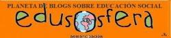 #edusotv participa en
