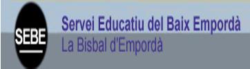 Servei Educatiu del Baix Empordà