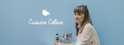 Cuisine Céline