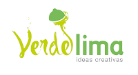 Verdelima Creativos