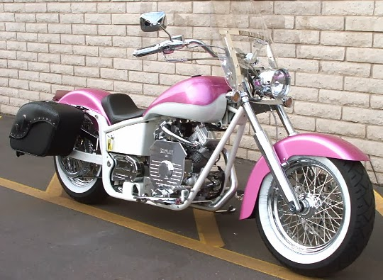 Best Motorcycles For Women Riders 10 Best Motorcycles For Women