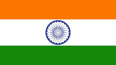 suthanthira thina vaalthukkal, happy indipendence day wishes poem