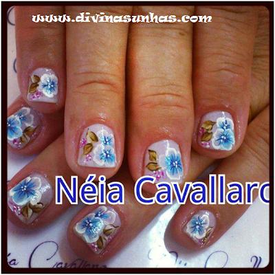 unhas-artisticas-flores-neia-cavallaro4