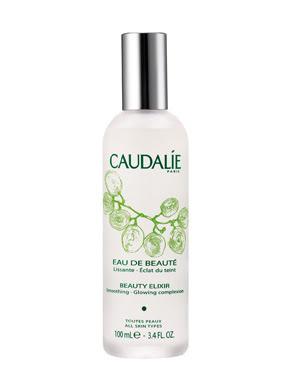 Caudalie's Beauty Elixir