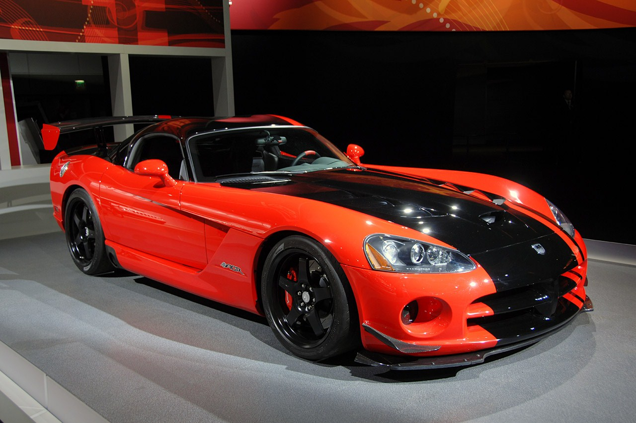 2015 dodge viper srt 10 autos post. Black Bedroom Furniture Sets. Home Design Ideas