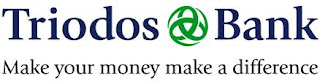"Triodos Bank Inloggen | Triodos Internet Bankieren, Jobs, Microfinance"" height="