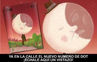 http://cultura.elpais.com/cultura/2015/12/13/actualidad/1450028353_903320.html