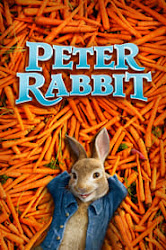 descargar JPeter Rabbit HD 720p [MEGA] [LATINO] gratis, Peter Rabbit HD 720p [MEGA] [LATINO] online