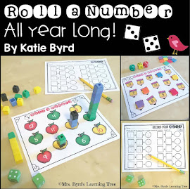 Hands-on Number Sense!