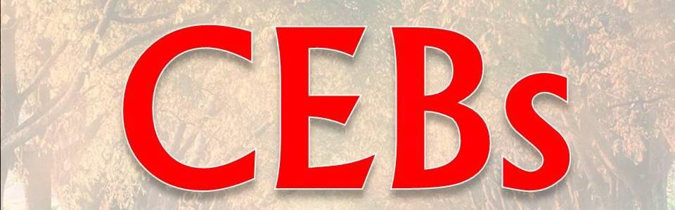 CEB's