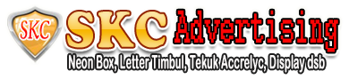 SKC Advertising | MEDIA ADVERTISING SURABAYA