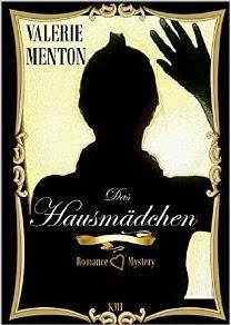http://www.amazon.de/Das-Hausm%C3%A4dchen-Romance-Valerie-Menton-ebook/dp/B00NUE3PWI/ref=zg_bs_530886031_f_9